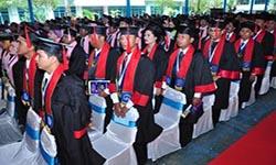 mahasiswa-uma-harus-punya-keterampilan-abad-21