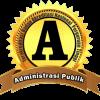 AP Akreditasi A