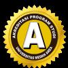 Akreditasi Prodi Ilmu Komunikasi