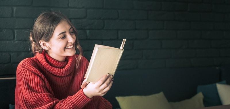 Pentingnya Membaca Buku: Manfaat Membaca Buku · Fakultas Isipol Terbaik di  Sumut